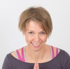 Eva Mosselmans
