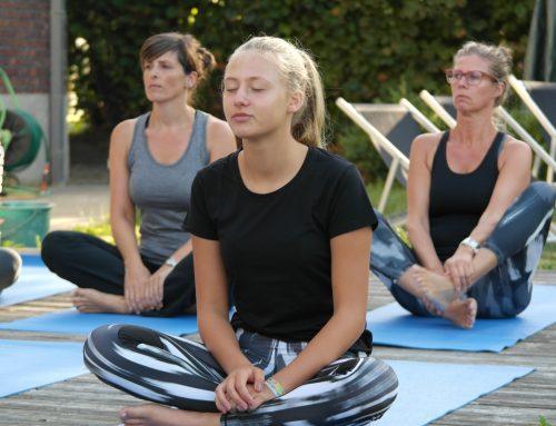 De kracht van een yoga retraite – 5 factoren die bepalend zijn voor een blijvende impact