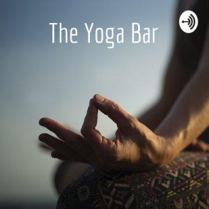 Meditation - The Yoga Bar Podcast