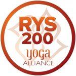 The Yoga Bar RYS200
