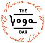 The Yoga Bar Logo